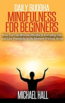 mindfulness meditation in everyday life pdf