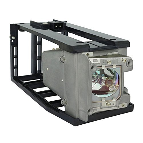 SpArc Platinum Acer P7500 Projector Replacement Lamp with Housing [並行輸入品]   B078FZXNPH