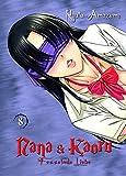 Nana & Kaoru, Bd. 8