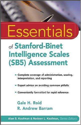 Stanford binet intelligenztest online dating