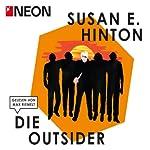Die Outsider (NEON Edition) | Susan E. Hinton