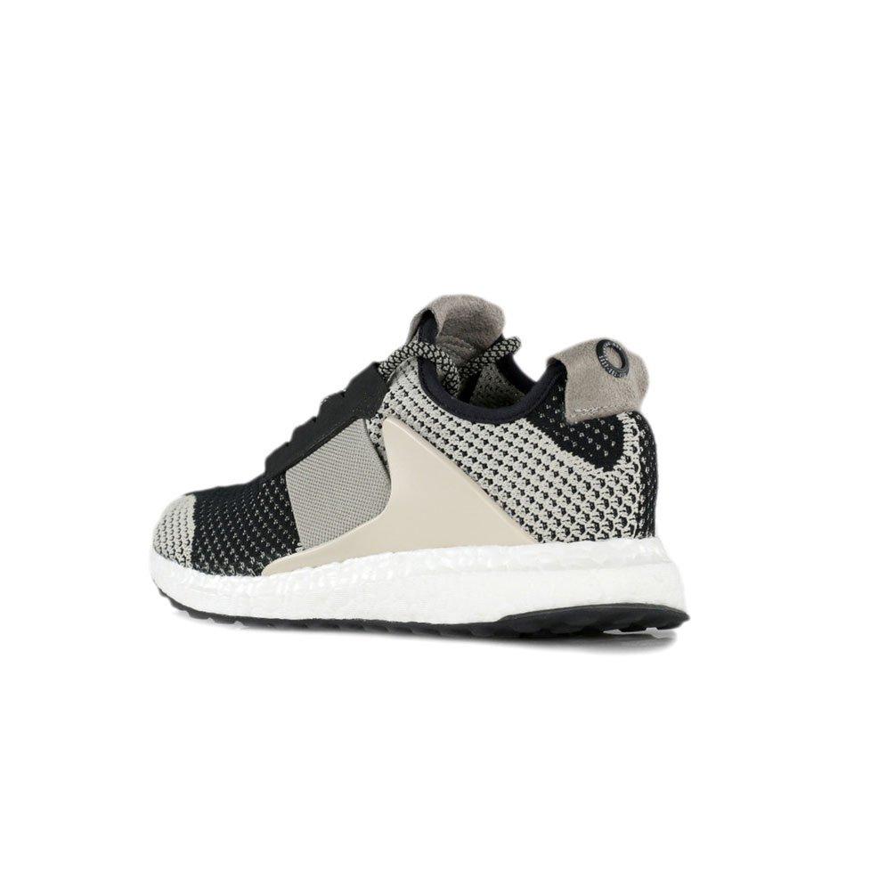 size 40 b9223 a200f Amazon.com  Adidas Mens ADO UltraBoost