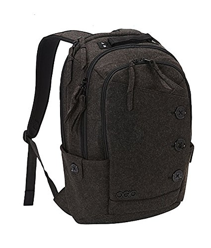 ogio-soho-laptop-backpack-dark-gray-felt