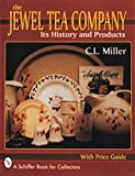 The Jewel Tea Company, C. L. Miller, 0887406343