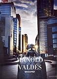 Manolo Valdes, n/a, 1614280037