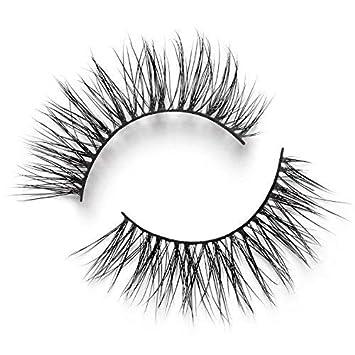 a0e4badaab0 Lilly Lashes Lite Mink Opulence | False Eyelashes | Natural Look and Feel |  Mink