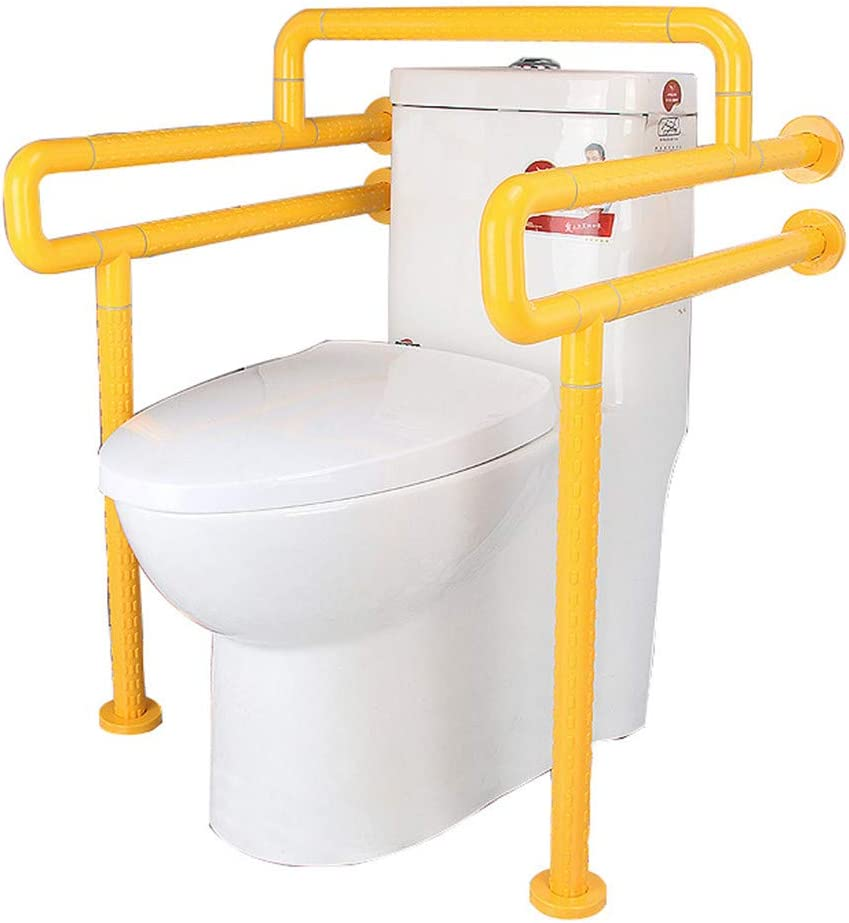 Assist Aid Safety Toilet Grab Leiste Hilfe die Elderly oder Convalescents zu Verwendung die Toilet Easy Installation