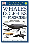 Whales, Dolphins and Porpoises