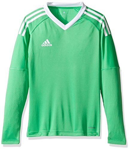 Youth Goalie Jerseys - 4