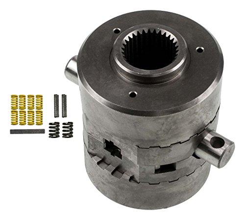 (Powertrax 9204443020 No-Slip Traction System (DANA 44, 30 Spline T/LOK))