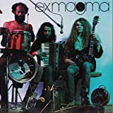 Exmagma - Exmagma - Long Hair - LHC166