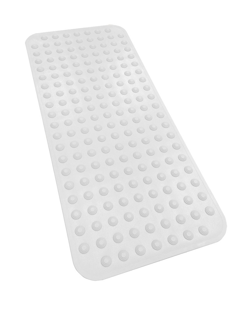 Best Rated In Bathtub Mats Amp Helpful Customer Reviews