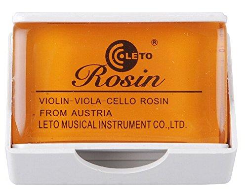 Leto Rosin #603, for Erhu,zhonghu,gaohu, Violin,viola,cello,etc