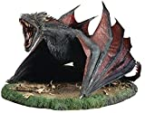 ThreeZero Game of Thrones: Drogon 1: 6 Scale Figure