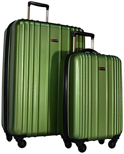 ricardo-beverly-hills-venice-superlight-2-piece-expandable-spinner-set-28-and-20-apple-green