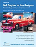 img - for Web Graphics for Non-Designers book / textbook / text book
