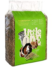 Little One - Hay of owl (1000 g)