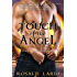 Touch of the Angel (Demons of Infernum Book 3)