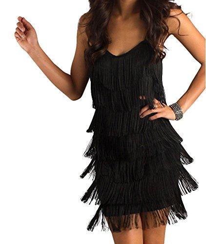 Buy flapper dresses