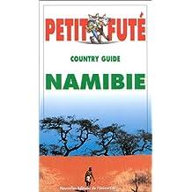 NAMIBIE 1999