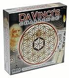 : DaVinci Challenge Game