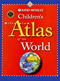 Children's Millennium Atlas of the World, Rand McNally Staff, 0528842056
