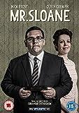 Mr. Sloane [ NON-USA FORMAT, PAL, Reg.2.4 Import - United Kingdom ]