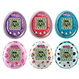 Tamagotchi Friends Digital Friends One Supplied Colours Vary New Released Dec 2013