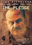 The Pledge (Widescreen) (Sous-titres français) [Import]