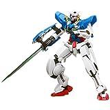 "Bandai Tamashii Nations Robot Spirits Exia Repair III Parts Set Mobile Suit Gundam 00"" Action Figure"