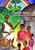 Asante Claws: A Swahili Christmas Story