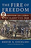 Abraham H. Galloway (1837-1870) was a fiery young slave rebel, radical abolitionist, and Union spy who rose out of bondage to become one of the most significant and stirring black leaders in the South during the Civil War. Throughout his brief, mercu...