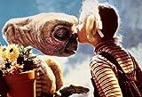 E.T. The Extra-Terrestrial - Anniversary Edition (Blu-ray + DVD + Digital Copy + UltraViolet)