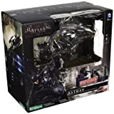 Kotobukiya DC Comics Arkham Knight Batman Video Game ArtFX+ Action Figure