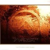 Selected Ambient Works Volume II [2CD] (WARPCD21)