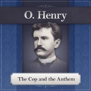 cop and the anthem 1 answer key | the cop and the anthem pre-reading activity 1: complete the sentence a three months in the prison on blackwell's island was what he wanted.