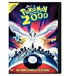 Pokemon the Movie: 2000 (Full Screen)...