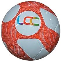 UCC Soccer Balls Size 3, 4, 5