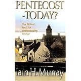 Pentecost Today?