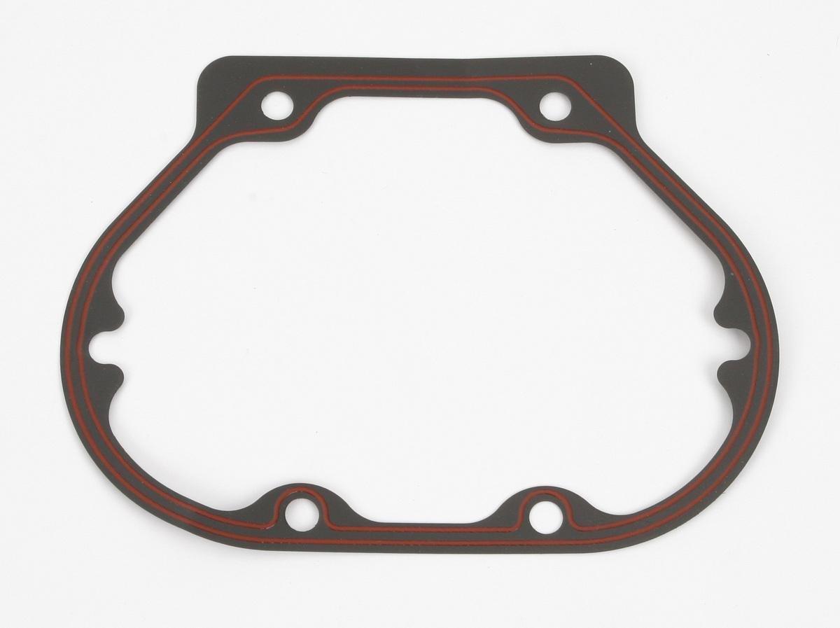 Partslink Number BM2508101 OE Replacement BMW 1/_SERIES Headlight Bracket
