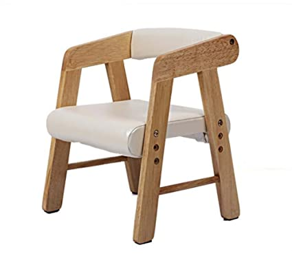 Amazon.com: TTrar Portable Folding Chair Childrens Wood ...