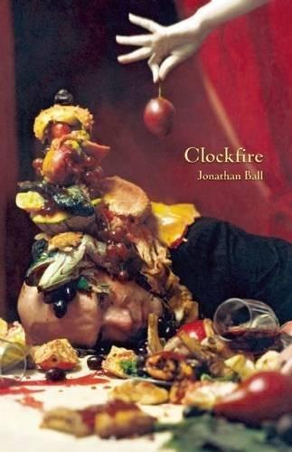 Clockfire