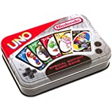 UNO: Nintendo Edition