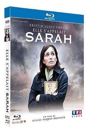 SAPPELAIT ELLE SARAH FILM TÉLÉCHARGER