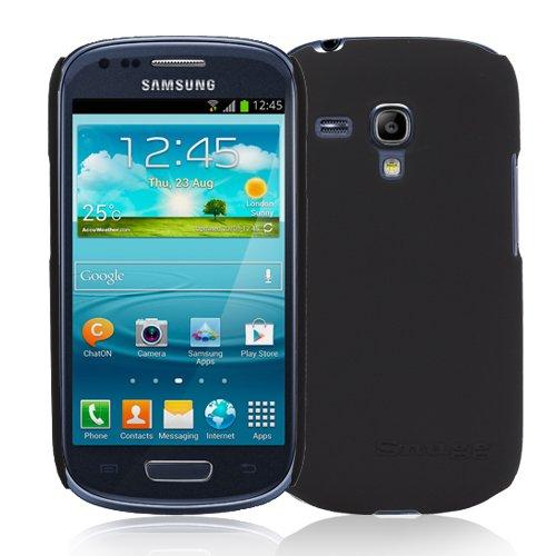 Galaxy S3 Mini Card Case, Snugg Samsung Galaxy S3 Mini for sale  Delivered anywhere in Canada