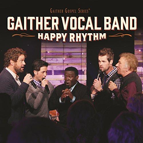 Happy Rhythm (Live)