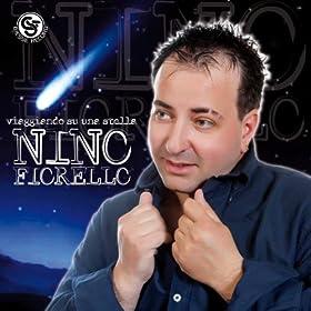 Amazon.com: Viaggiando su una stella: Nino Fiorello: MP3 Downloads