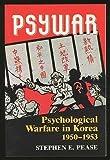 img - for Psywar book / textbook / text book