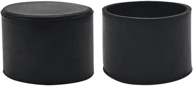 Juego de juntas t/óricas de goma para juntas t/óricas 0,2 cm de ancho 10 unidades Flyshop 2,5 cm de di/ámetro exterior y 2 cm de di/ámetro interior