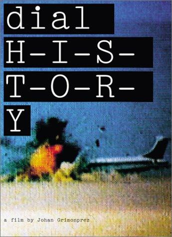 Read Online Dial H-I-S-T-O-R-Y ebook